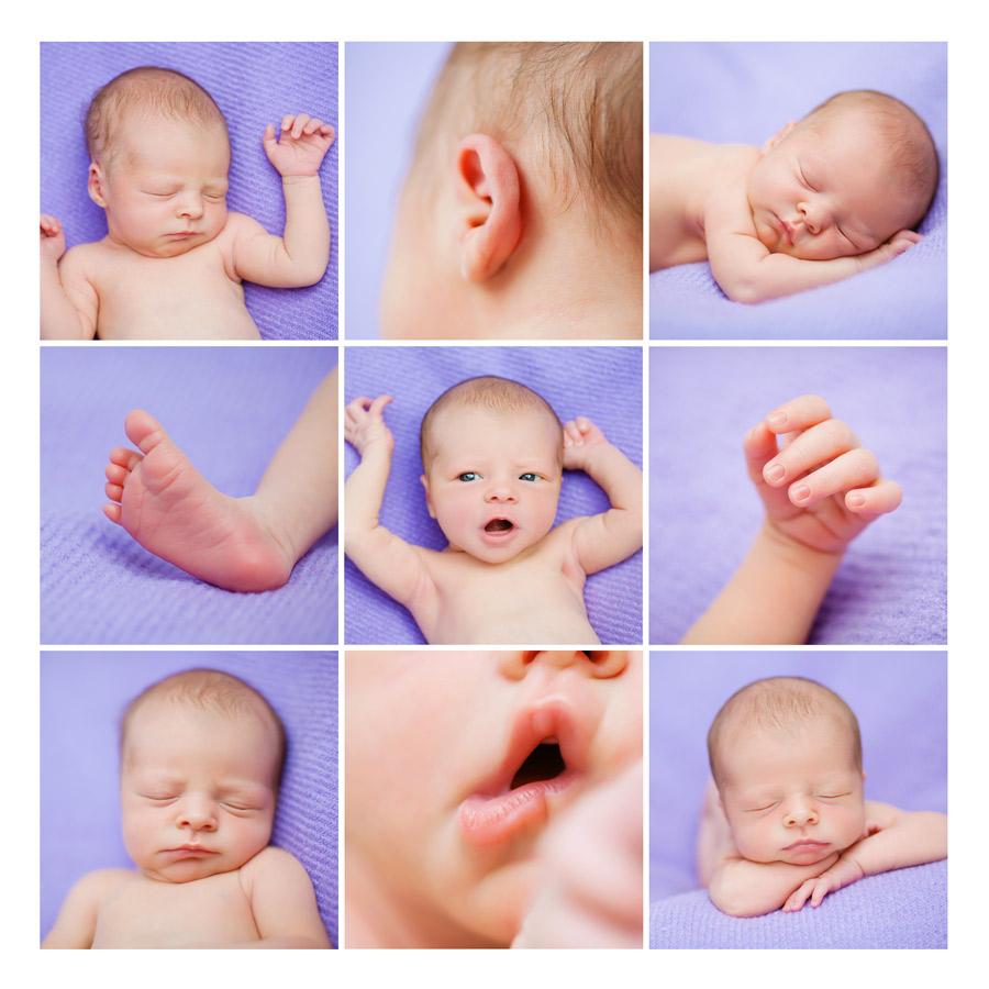 best-family-photographylondon6098
