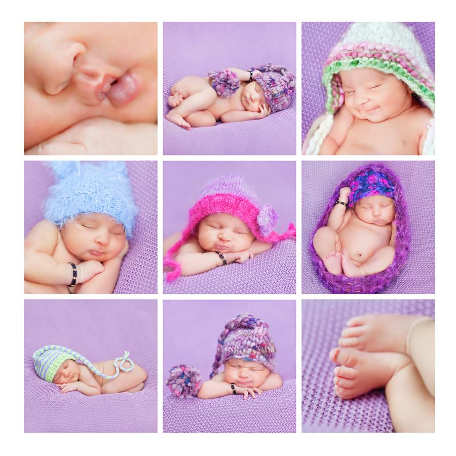 best-family-photographylondon6102