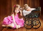 best-family-photographylondon6110