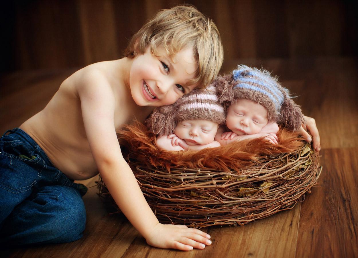 best-family-photographylondon6111