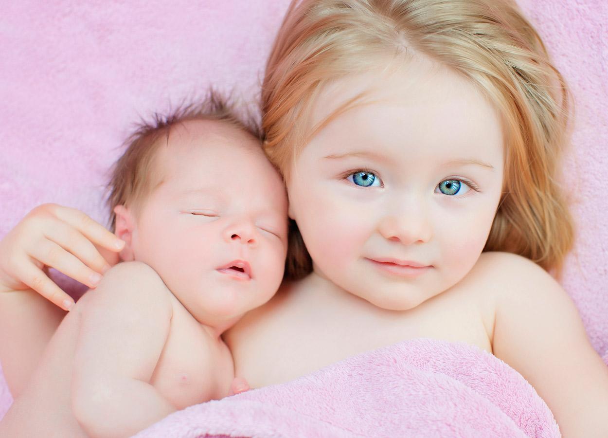 best-family-photographylondon6115