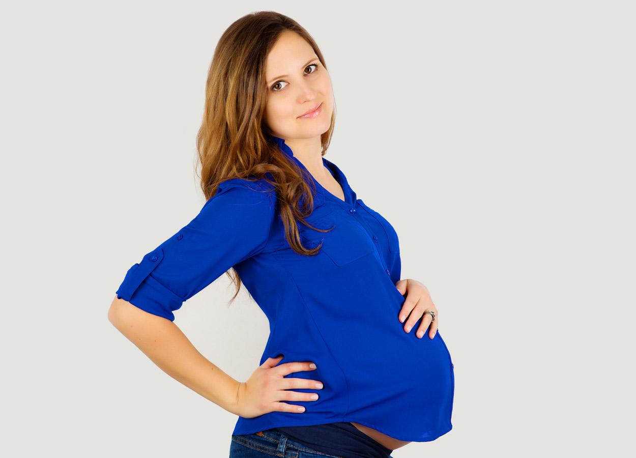 best-pregnancy-photographylondon6146