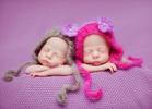 best-twins-photographylondon6118