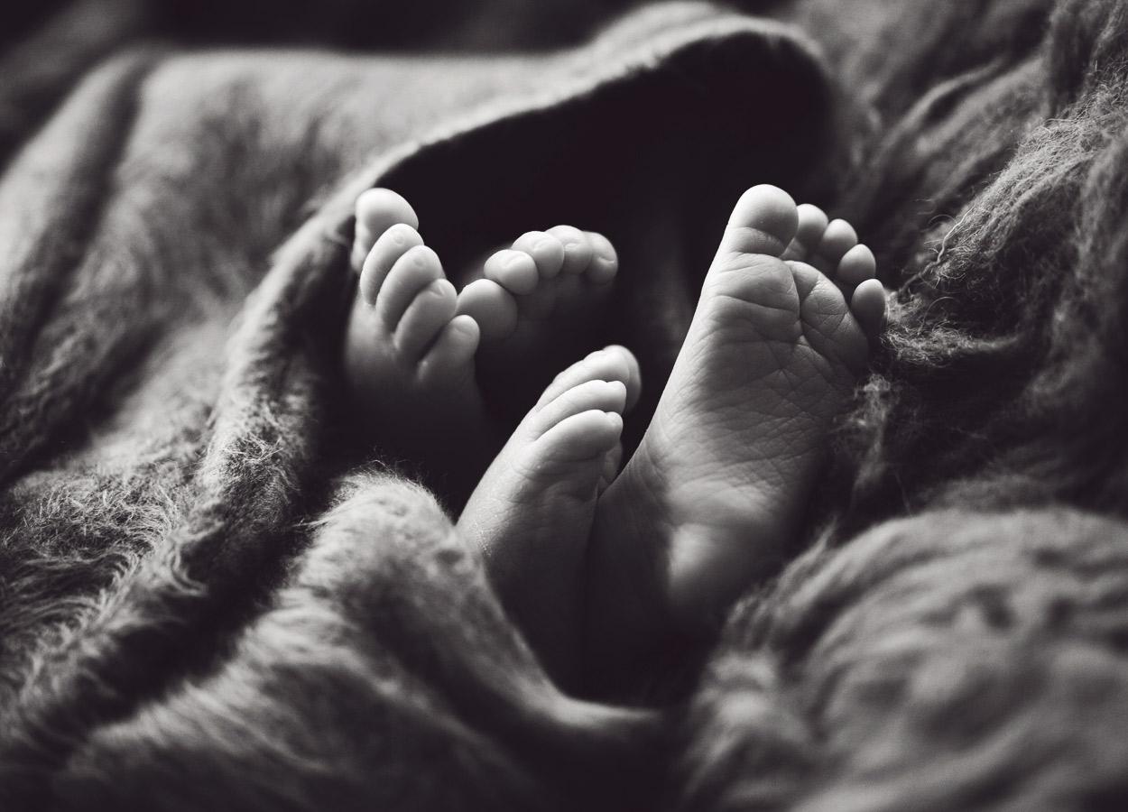 best-twins-photographylondon6120