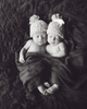 best-twins-photographylondon6121