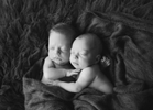 best-twins-photographylondon6122