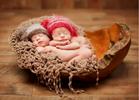 best-twins-photographylondon6125
