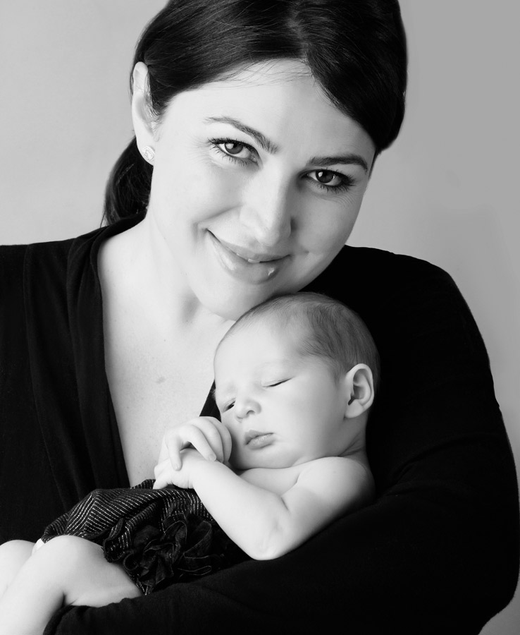 mummy-and-newborn185795