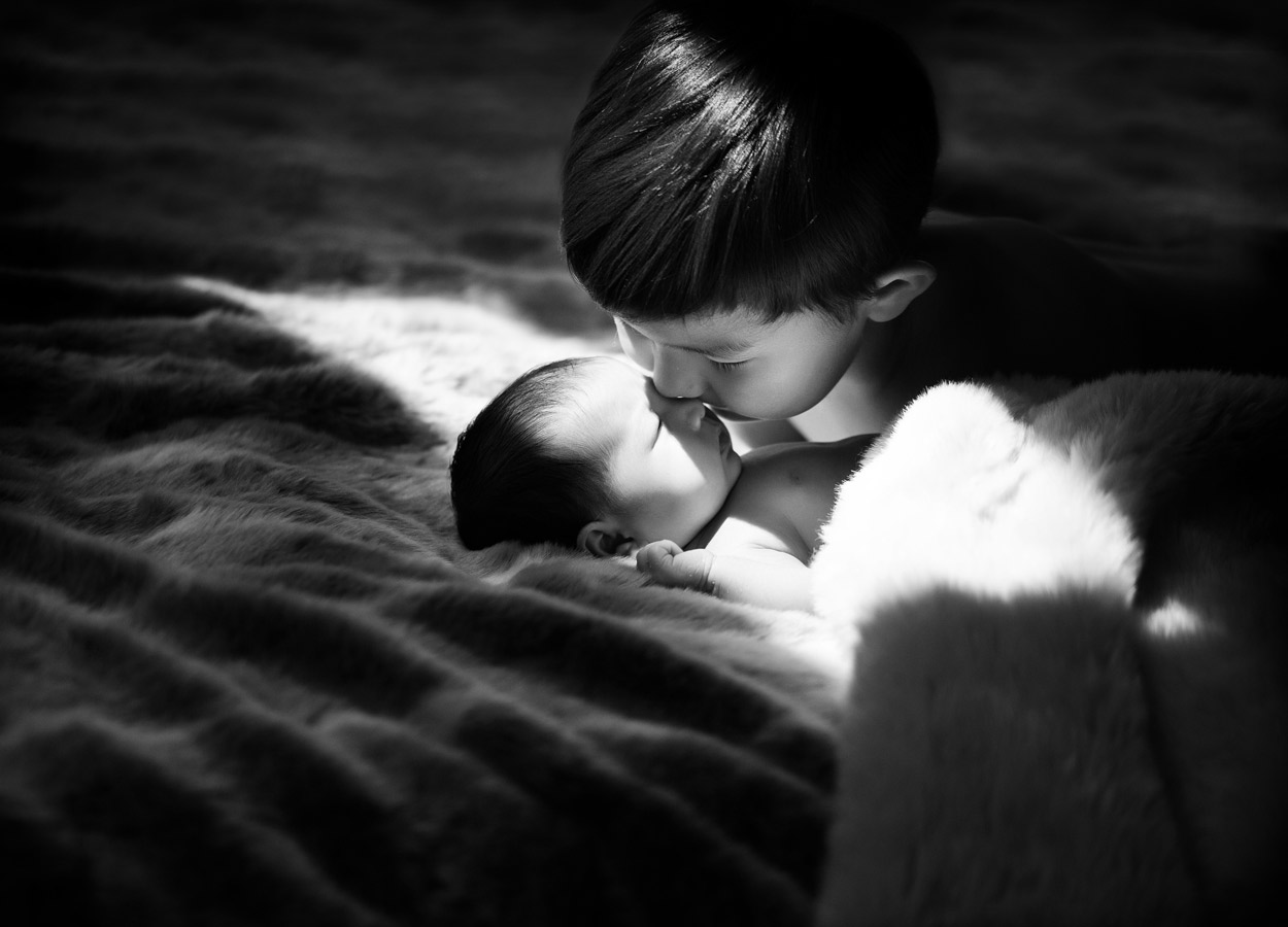 mummy-and-newborn185798