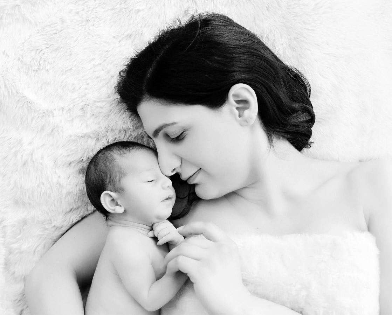 mummy-and-newborn185823