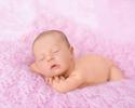 natural-newborn-babies185649