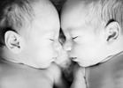 natural-newborn-babies185654