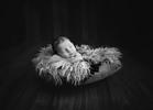 natural-newborn-babies185661