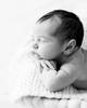 natural-newborn-babies185664