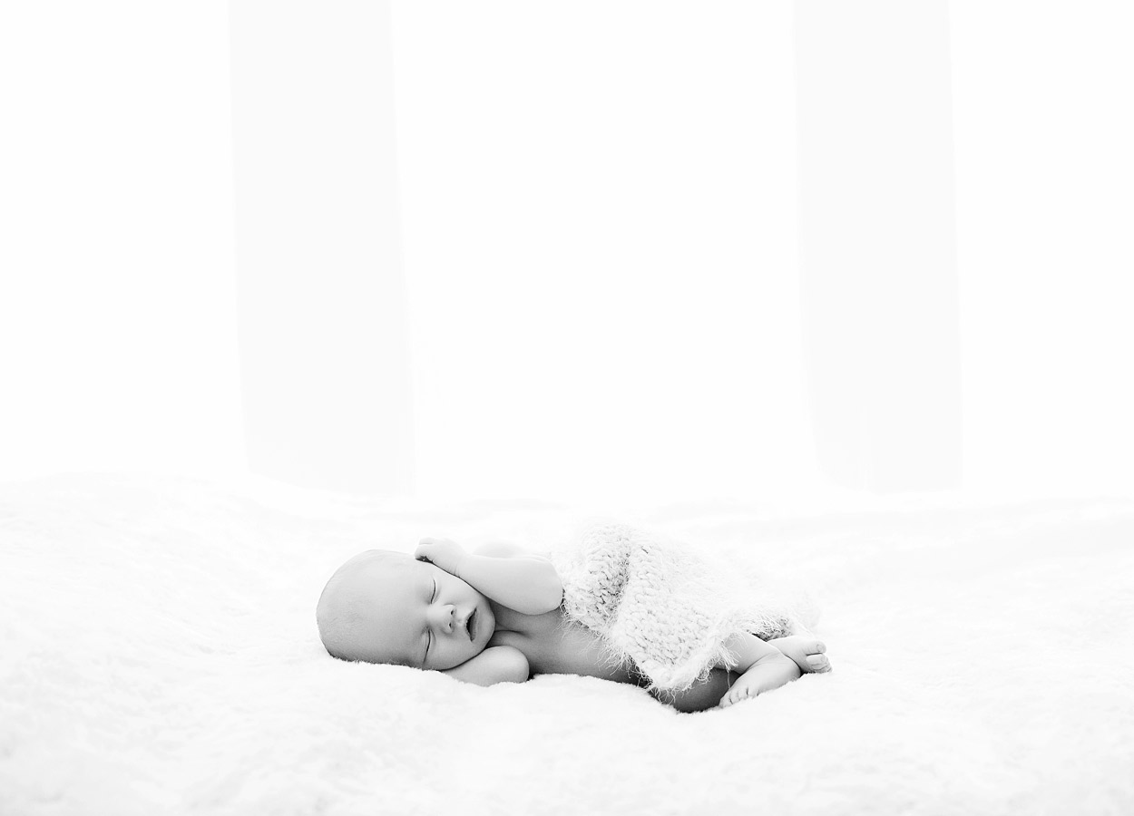 natural-newborn-babies185666