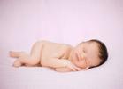 natural-newborn-babies185670
