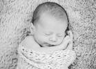 natural-newborn-babies185671
