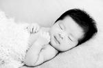 natural-newborn-babies185675