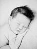 natural-newborn-babies185677