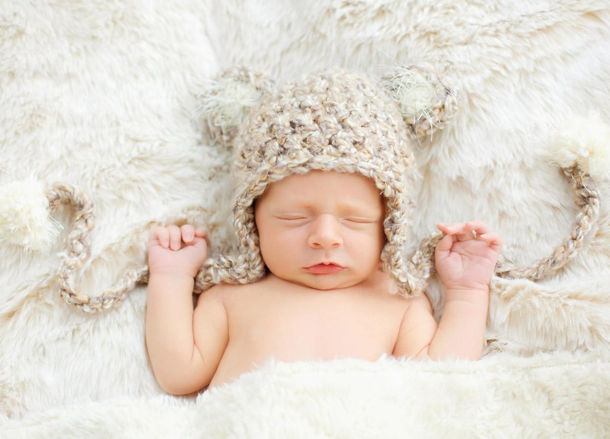 newborn-baby-boy185462