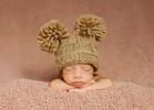newborn-baby-boy185466