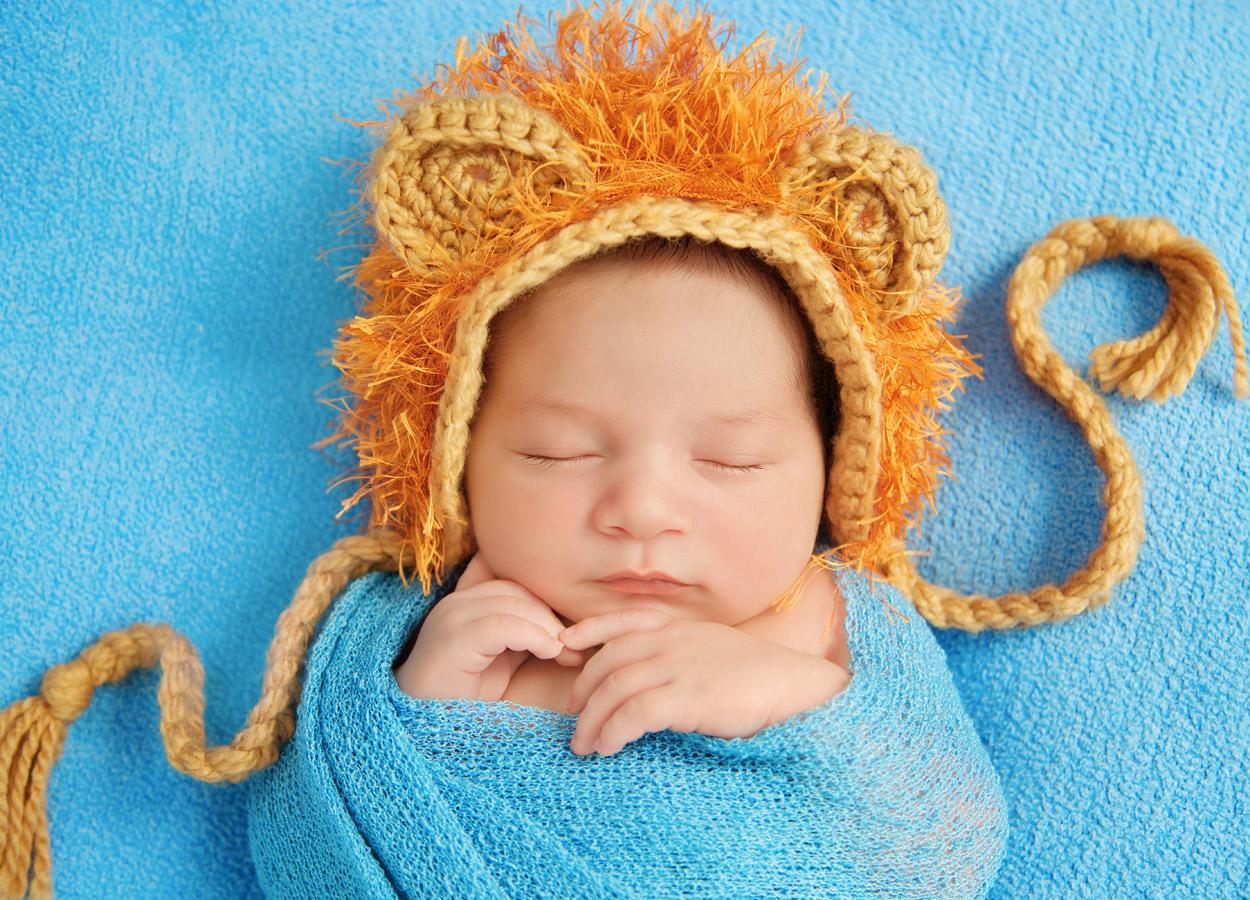 newborn-baby-boy185467
