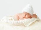 newborn-baby-boy185468