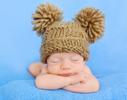 newborn-baby-boy185469