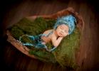 newborn-baby-boy185470