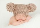 newborn-baby-boy185472