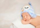 newborn-baby-boy185474