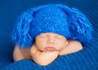 newborn-baby-boy185475