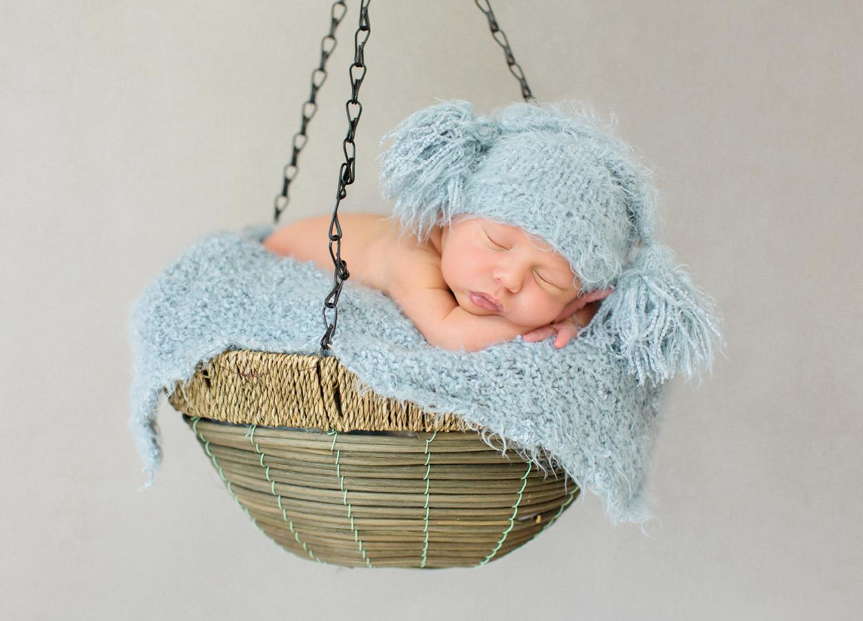 newborn-baby-boy185476