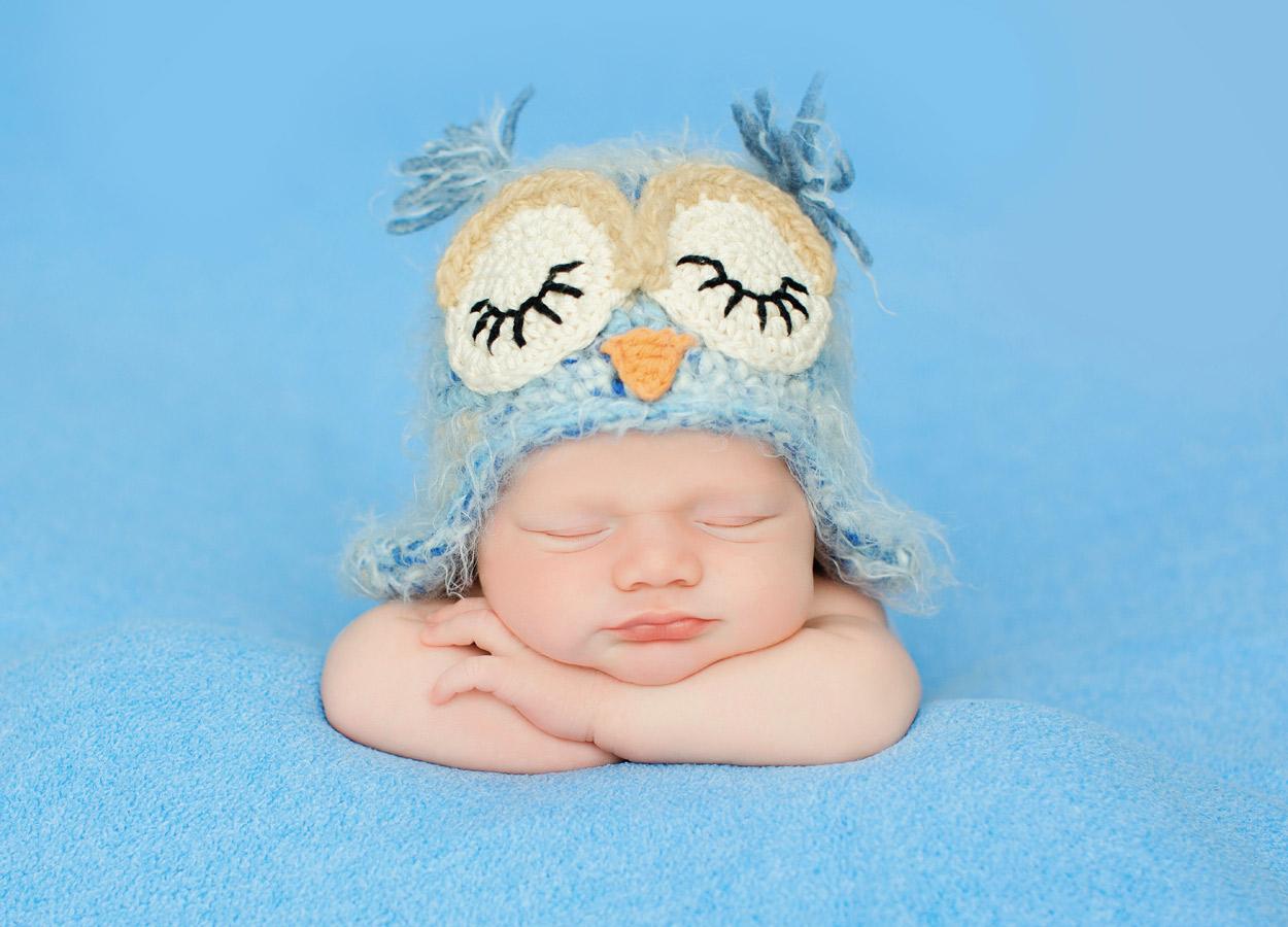 newborn-baby-boy185477