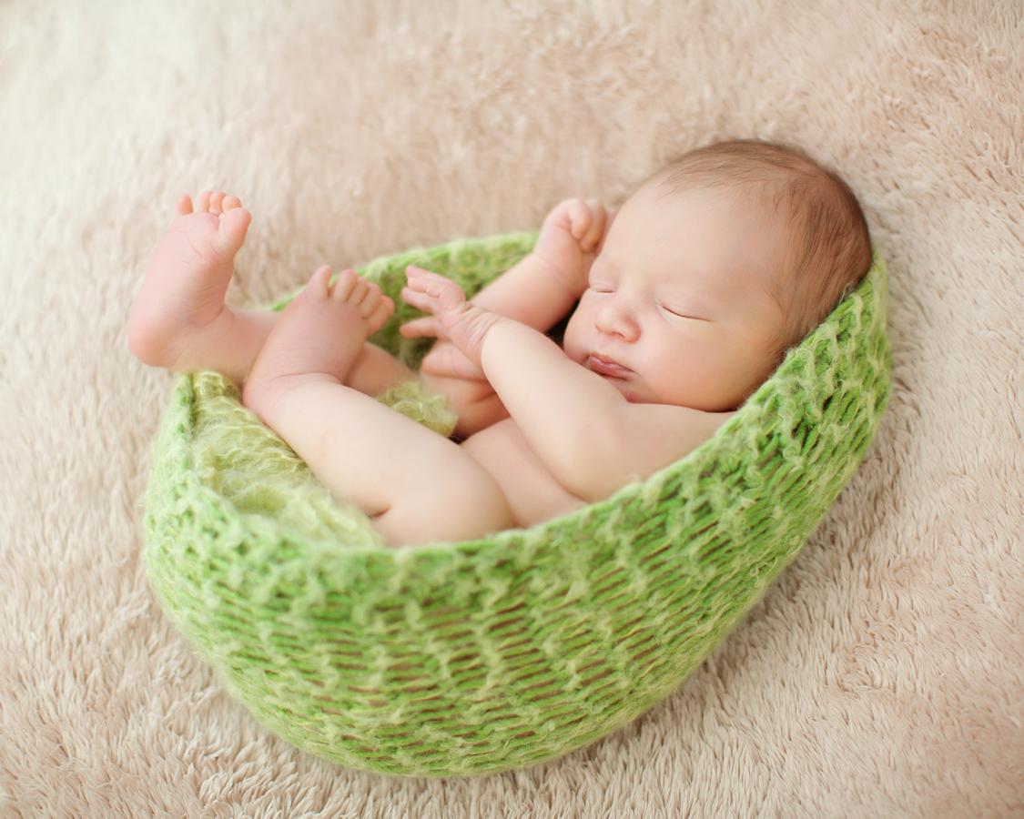 newborn-baby-boy185479