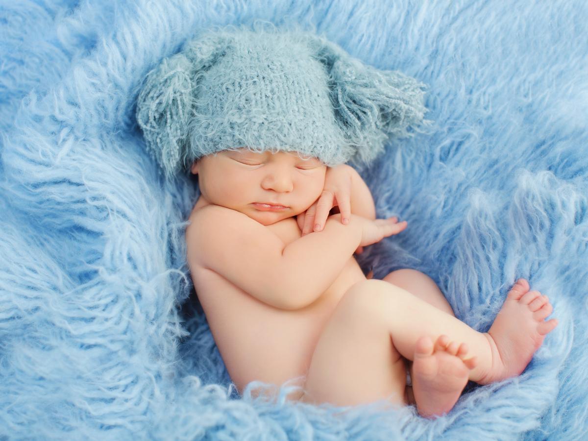 newborn-baby-boy185481