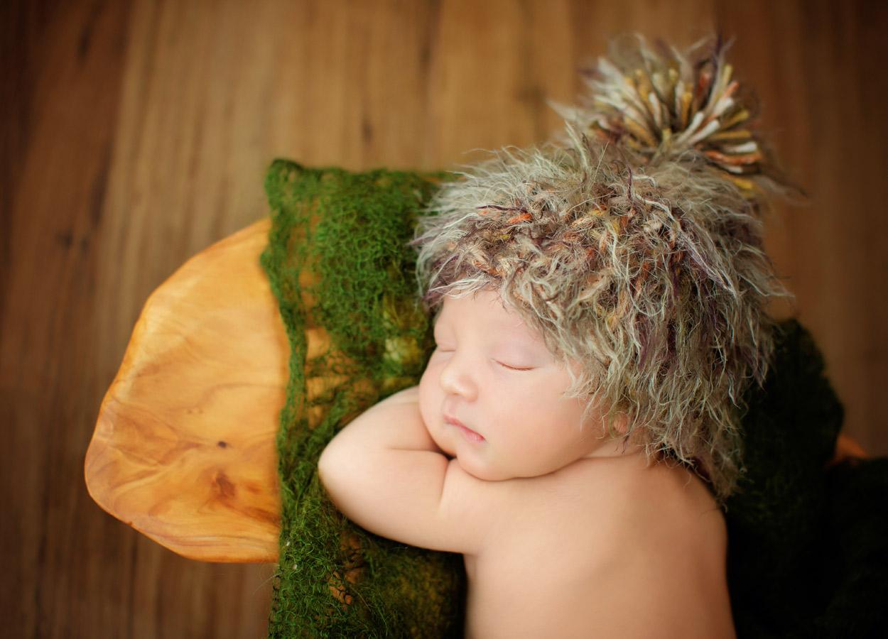 newborn-baby-boy185482