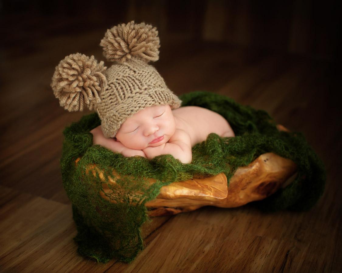 newborn-baby-boy185483