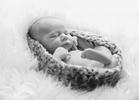 newborn-baby-boy185484
