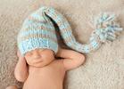 newborn-baby-boy185485