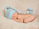 newborn-baby-boy185487