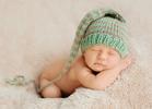 newborn-baby-boy185488