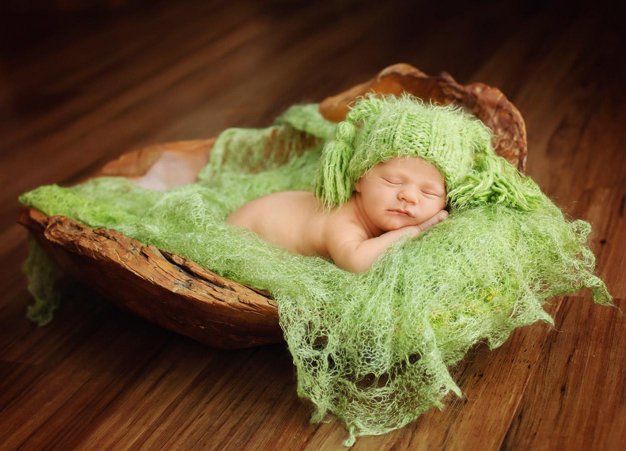 newborn-baby-boy185489
