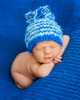newborn-baby-boy185490
