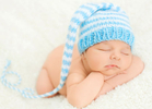 newborn-baby-boy185493