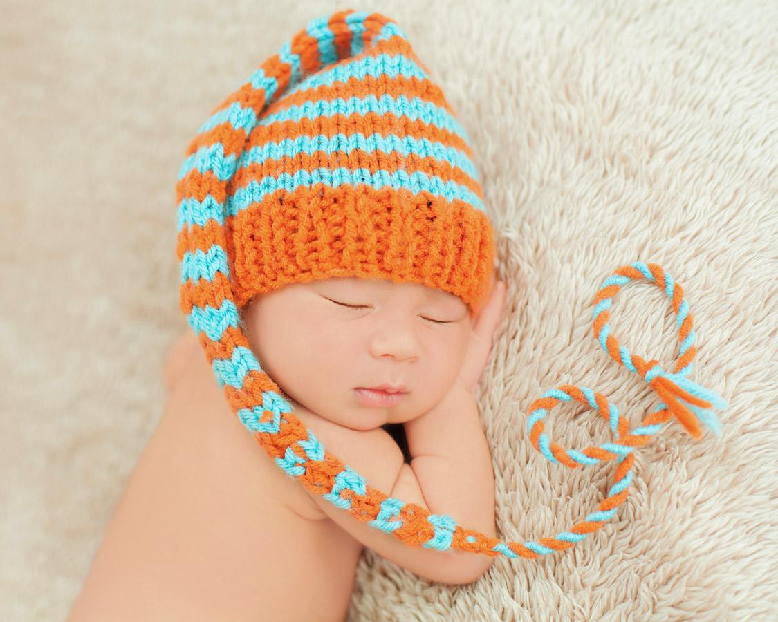 newborn-baby-boy185494