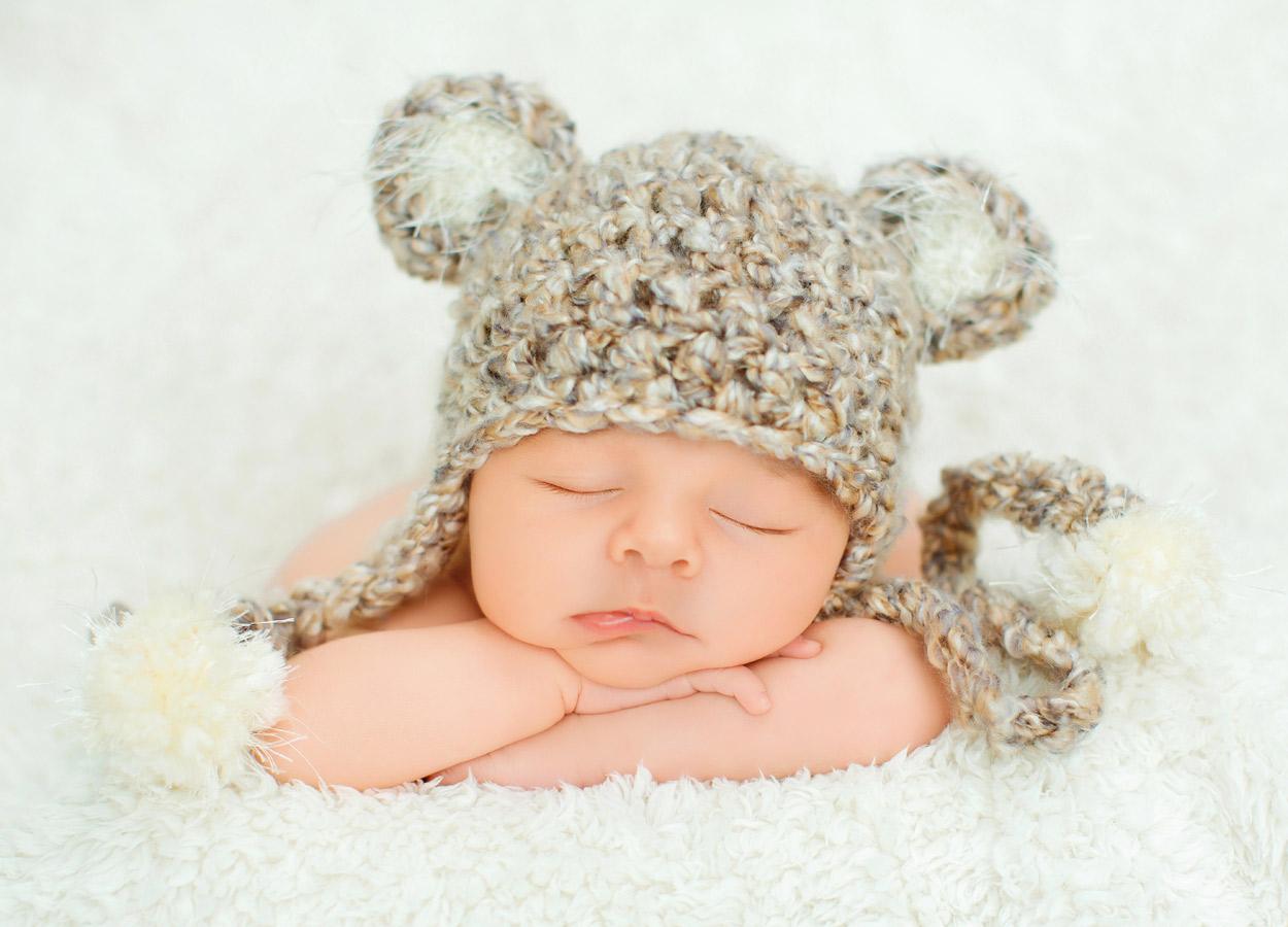 newborn-baby-boy185495