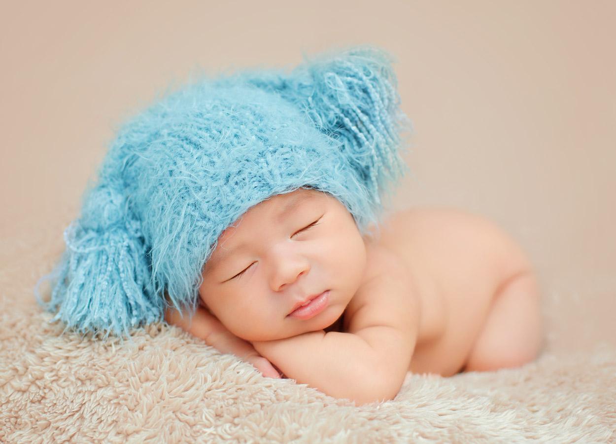 newborn-baby-boy185496