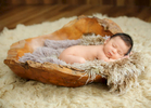 newborn-baby-boy185497