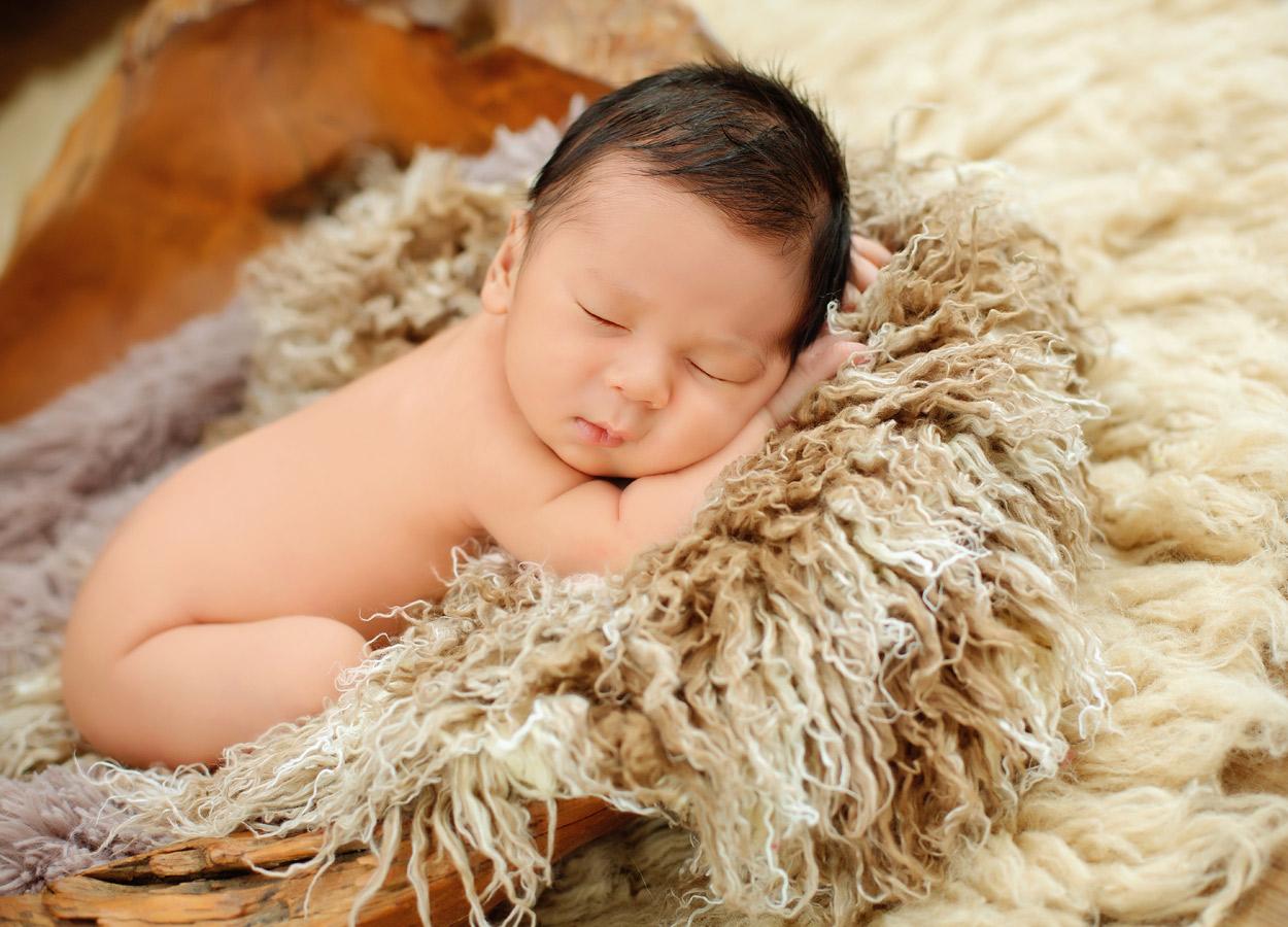 newborn-baby-boy185498